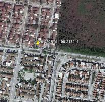 Foto de departamento en venta en privada 01-f 01-f, villas de imaq, reynosa, tamaulipas, 3546492 No. 01