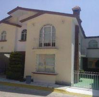 Foto de casa en venta en privada 1 leona vicario 343, campestre del valle, metepec, estado de méxico, 2023970 no 01