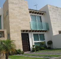 Foto de casa en venta en privada 1 , molino de santo domingo, puebla, puebla, 3311431 No. 01