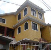 Foto de casa en venta en privada 10 de abril, mz 116 lt 158, santiago acahualtepec, iztapalapa, df, 1712424 no 01