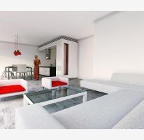 Foto de casa en venta en privada 10, rancho cortes, cuernavaca, morelos, 3943564 No. 01