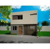 Foto de casa en venta en, privada 103, apodaca, nuevo león, 1552964 no 01