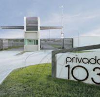 Foto de casa en venta en, privada 103, apodaca, nuevo león, 1950502 no 01