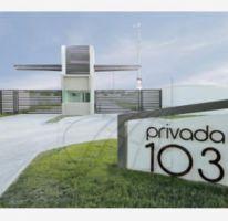 Foto de casa en venta en privada 103, privada 103, apodaca, nuevo león, 1953108 no 01