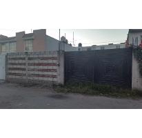 Foto de terreno habitacional en venta en  , loma encantada, puebla, puebla, 2802165 No. 01