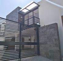 Foto de casa en venta en privada 1119, santiago momoxpan, san pedro cholula, puebla, 1650444 no 01