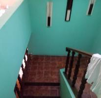 Foto de casa en venta en privada 13 a sur 13, prados agua azul, puebla, puebla, 3978330 No. 01
