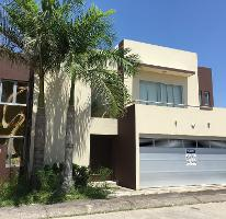 Foto de casa en venta en privada 13 , las palmas, medellín, veracruz de ignacio de la llave, 0 No. 01