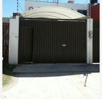 Foto de casa en venta en privada 14 c sur 10108, granjas san isidro, puebla, puebla, 2214878 no 01