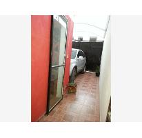 Foto de casa en venta en privada 14 calle sur 10108, granjas san isidro, puebla, puebla, 2214878 No. 02