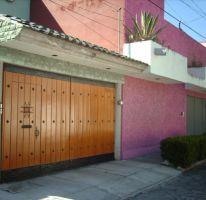 Foto de casa en venta en privada 15 c sur, rancho san josé xilotzingo, puebla, puebla, 1324319 no 01