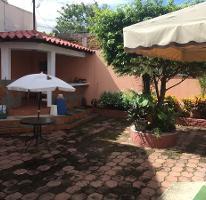 Foto de casa en renta en privada 17 norte poniente , el mirador, tuxtla gutiérrez, chiapas, 0 No. 01