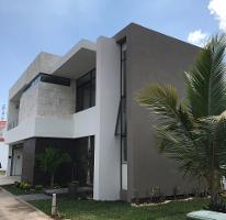 Foto de casa en venta en privada 18 , las palmas, medellín, veracruz de ignacio de la llave, 3966116 No. 01
