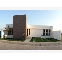 Foto de casa en venta en  , las palmas, medellín, veracruz de ignacio de la llave, 2821711 No. 01