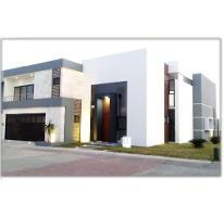 Foto de casa en venta en privada 22 18, medellin de bravo, medellín, veracruz de ignacio de la llave, 2900488 No. 01