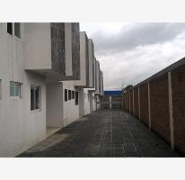 Foto de casa en venta en privada 25 de mayo 31, sanctorum, cuautlancingo, puebla, 3657150 No. 01
