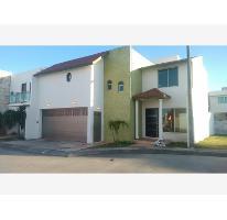 Foto de casa en renta en privada 29 17, las palmas, medellín, veracruz de ignacio de la llave, 2885550 No. 01