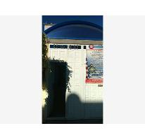 Foto de casa en venta en privada 29 calle sur 14107 b, lomas de castillotla, puebla, puebla, 2897477 No. 01