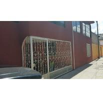 Foto de casa en venta en privada 29 de julio , san felipe tlalmimilolpan, toluca, méxico, 2487890 No. 01