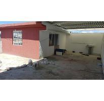 Foto de casa en venta en privada 29 de julio , san felipe tlalmimilolpan, toluca, méxico, 2487890 No. 02