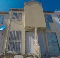 Foto de casa en venta en privada 29 f , hacienda santa clara, puebla, puebla, 4379901 No. 01