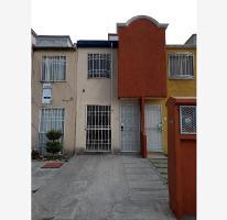 Foto de casa en venta en privada 29a sur 13320a, hacienda santa clara, puebla, puebla, 0 No. 01