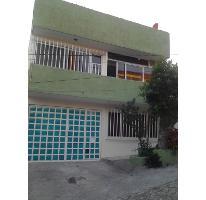Foto de casa en venta en  , la lomita, tuxtla gutiérrez, chiapas, 2996703 No. 01
