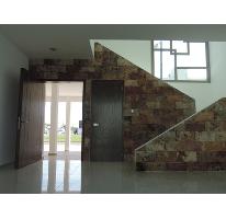 Foto de casa en venta en privada 35 10, las palmas, medellín, veracruz de ignacio de la llave, 1052561 No. 01