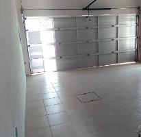 Foto de casa en venta en privada 40 0, las palmas, medellín, veracruz de ignacio de la llave, 4638737 No. 02