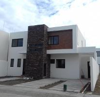 Foto de casa en venta en privada 41 11, las palmas, medellín, veracruz de ignacio de la llave, 4639788 No. 01