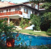 Foto de casa en venta en privada 484 6, tlaltenango, cuernavaca, morelos, 3468081 No. 01