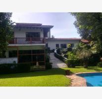 Foto de casa en venta en privada 484 , tlaltenango, cuernavaca, morelos, 3536761 No. 01