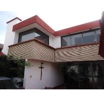 Foto de casa en venta en privada 57 a poniente 109, el cerrito, puebla, puebla, 2689709 No. 01