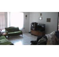 Foto de casa en venta en  5703, villa encantada, puebla, puebla, 2647112 No. 01