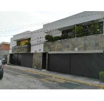 Foto de casa en venta en  3103, anzures, puebla, puebla, 2887184 No. 01