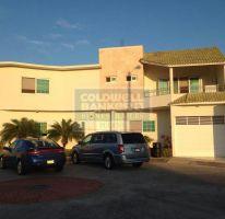 Foto de casa en venta en privada 8 casa 13 13, las palmas, medellín, veracruz, 1741674 no 01