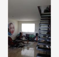 Foto de departamento en venta en privada 8, lomas de angelópolis closster 777, san andrés cholula, puebla, 1423765 no 01