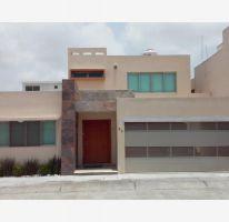 Foto de casa en venta en privada 9 69, las palmas, medellín, veracruz, 994351 no 01