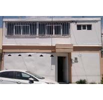 Foto de casa en venta en privada 9 b sur 5117 , prados agua azul, puebla, puebla, 1908827 No. 01