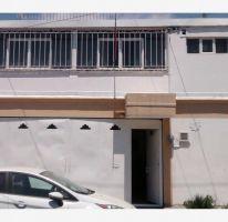 Foto de casa en venta en privada 9 b sur 5117, prados agua azul, puebla, puebla, 1937272 no 01