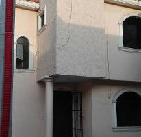 Foto de casa en venta en privada a 107, universidad poniente, tampico, tamaulipas, 0 No. 01