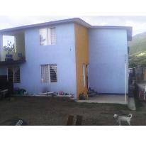 Foto de casa en venta en privada a san pablo 2, san pablo etla, san pablo etla, oaxaca, 0 No. 01