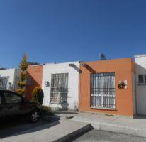 Foto de casa en venta en privada alce 19 casa 57, la pradera, el marqués, querétaro, 1756049 no 01
