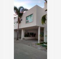 Foto de casa en renta en privada alea plus 126, lomas del guadiana, durango, durango, 1527346 no 01