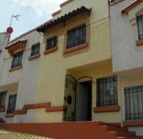 Foto de casa en venta en privada alejandría mz8 lt2, 5 de mayo, tecámac, estado de méxico, 2198208 no 01