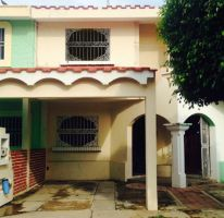 Foto de casa en venta en privada alfonso millan trujillo 31, santa virginia, mazatlán, sinaloa, 974171 no 01