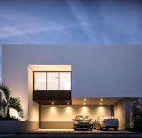 Foto de casa en venta en privada allegra , algarrobos desarrollo residencial, mérida, yucatán, 0 No. 01