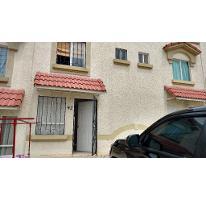 Foto de casa en venta en  , urbi villa del rey, huehuetoca, méxico, 2377384 No. 01