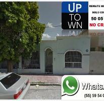 Foto de casa en venta en privada altamariano 00, nuevo torreón, torreón, coahuila de zaragoza, 0 No. 01