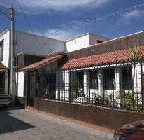 Foto de casa en venta en privada altamirano 3031 oriente, torreón centro, torreón, coahuila de zaragoza, 0 No. 01
